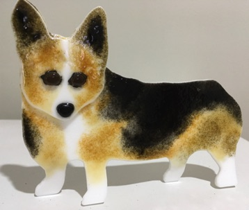 WELCH CORGI_ZIPPER.jpg
